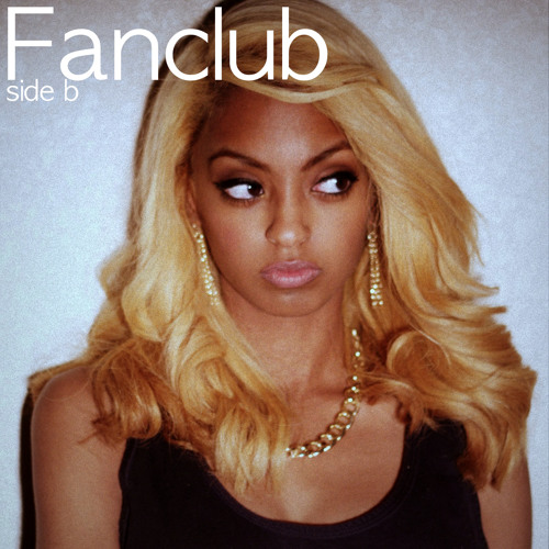FANCLUB (prod. Jansport J)