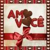 Anderson Freire - Meu Sucesso É Você (CD Amo Você Vol. 20)