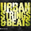 THE BATTLE BEGINS - aus dem Album WOM 342 Urban Strings & Beats (LC 12846) mp3