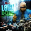 Download DEMARCO FT. HOTTA MAESTRO - LAZY BODY (RAW) Mp3