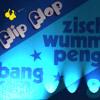 Blaues Licht - Flip Flop (Original Mix) Out Now Vinyl & Digital