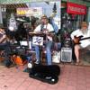 I Feel So Good - Big Bill Broonzy - The Old Blues Guys Sample