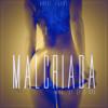 11 - Malcriada ( Prod By Spic Rob )