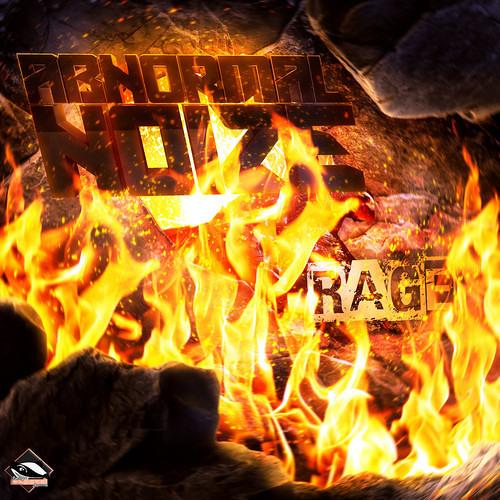 Abnormal Noize - Rage