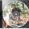 Ready Ready 123 (Mix By Dj Sujit)