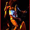 cakra khan- harus terpisah rock cover ( Sin'jo  feat Abdi )