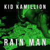 Rain Man (VIP)(FREE DOWNLOAD)