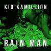 Rain Man (VIP)(FREE DOWNLOAD)
