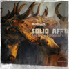 MoBlack presents Solid Afro (Afro Techno Compilation Vol 1) *TEASER PART 1* mp3