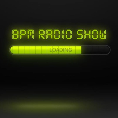 BPM Radio Show by Dany BPM @ Fun Radio Hard 16-5-14