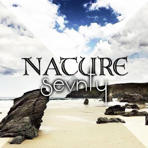 Sevnty - Nature