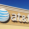 How AT&T's mega-merger with Direct TV will affect you