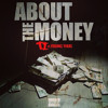 T.I. ft Young Thug - About The Money
