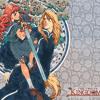 Getsumei Fuuei (Cover) - Diva