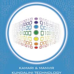 Kamari & Manvir - Ang Sang Wahe Guru