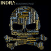 Indra - Recreational Drugs (Demo)