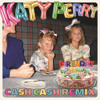 Katy Perry - Birthday (Cash Cash Remix) [Radio Edit]