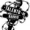 Los Buenos Tiempos   Daddy Yankee