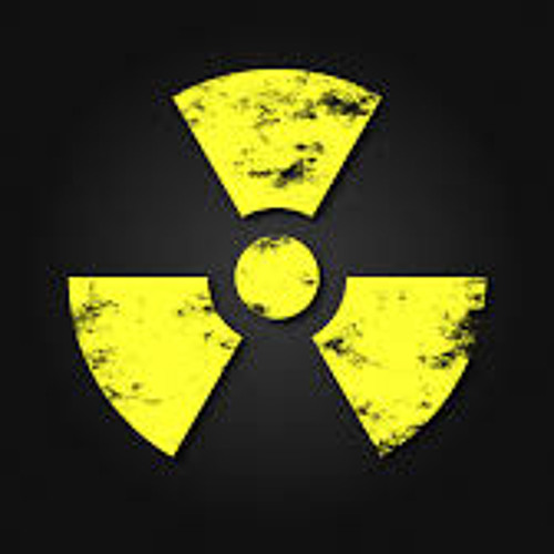 Radiation (Original Mix) [FREE DOWNLOAD]