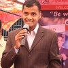 Ps. Vijay Malhar 14 May, '14 Morning Session