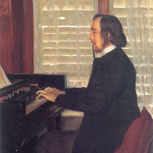 Gnossienne -  ERIK SATIE's melancholy - Alexei Lubimov, Piano, live