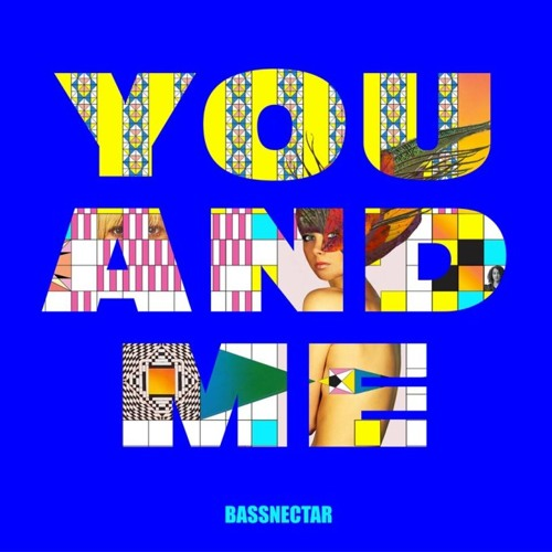 Bassnectar - You and Me