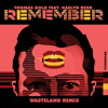 Thomas Gold feat. Kaelyn Behr - Remember (WasteLand Remix) *OUT NOW*