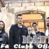 Banda Malta - Memorias (SUPERSTAR) com Letra