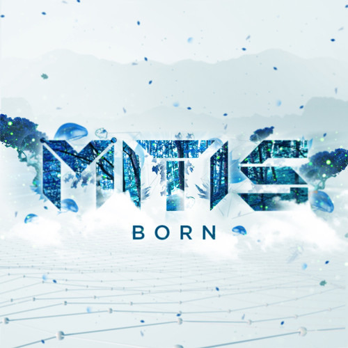 MitiS - In My Eyes