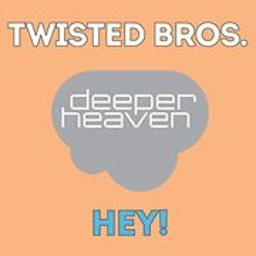 Twisted Bros - Hey! (Original Mix) Preview