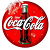CocaCola Classic Song - always
