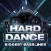 Hardstyle Provider - Easy Listening / Preview and SPOTIFY