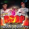 Nizzle & Skatty