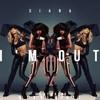 Ciara - I M Out Feat Nicki Minаj Live Bеt Awаrds (cloud - Vibe.com)