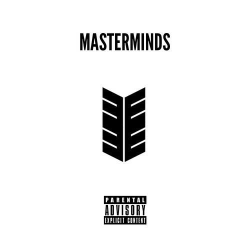 "Masterminds Music Group presents ""Ashanti Major ft. Felix Morton - Major Music"""