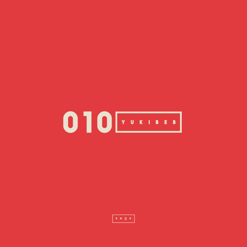 NxLive: 010 - Yukibeb