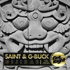 SAINT & G-BUCK - GIJIBAE (VIP Remix) (Free Download)