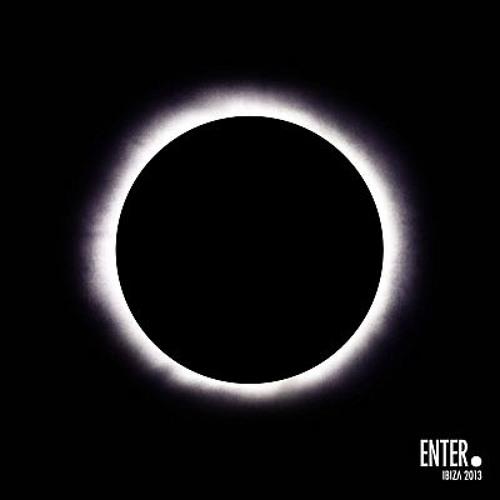 ENTER. IBIZA SUMMER 2013 CD2 (Mixed by Barem)