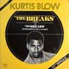 Download Kurtis Blow - Pump Up The Breaks (Seb Remix) Mp3