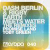 Dash Berlin & Rigby - Earth Meets Water (Toby Green Remix Preview) (#WA)