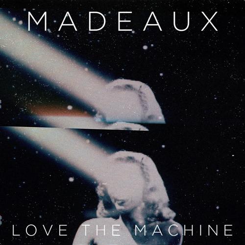 Madeaux - Glittering