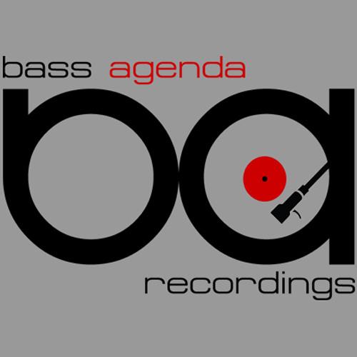 w1b0 - Main Squeeze Remixes: Boris Divider, The Exaltics, BS-1, Simplicity Is Beauty // Vinyl