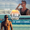 6AM (Mambo Remix)