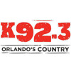 WWKA Orlando - KLICKtoPLAY on K92.3