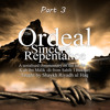 The Ordeal Of Sincere Repentance - A Commentary On The Ḥadith Of Kʿab Ibn Malik Part 3