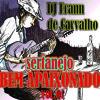 Sertanejo BEM APAIXONADO (Especial Para ETP Vale do Araguaia - DJ Frann de Carvalho)