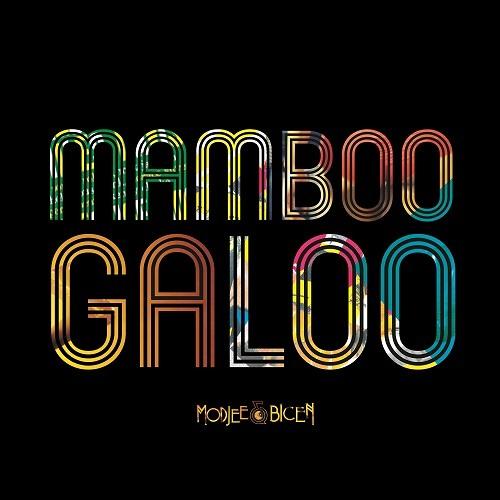 Mamboogaloo