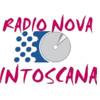 Le Playlist di Radio Nova! - Groove Sound Sistem (creato con Spreaker)