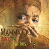 Damas Ft Jessie James - Mamma Cry
