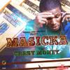Masicka - Crazy Money